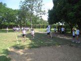 Jornada de Atletismo 76
