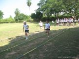 Jornada de Atletismo 78