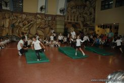 Muestra de Educacion Fisica 107