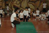 Muestra de Educacion Fisica 116