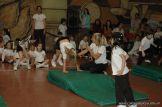 Muestra de Educacion Fisica 117