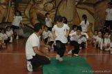 Muestra de Educacion Fisica 125