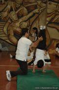 Muestra de Educacion Fisica 131