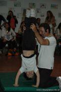 Muestra de Educacion Fisica 140