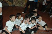 Muestra de Educacion Fisica 179