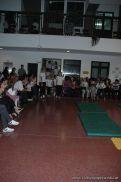 Muestra de Educacion Fisica 218