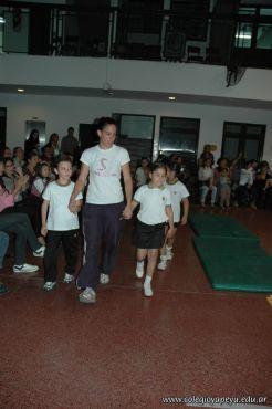 Muestra de Educacion Fisica 225