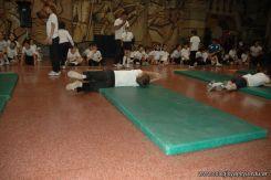 Muestra de Educacion Fisica 236