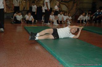 Muestra de Educacion Fisica 238