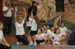 Muestra de Educacion Fisica 291