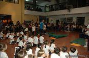 Muestra de Educacion Fisica 340