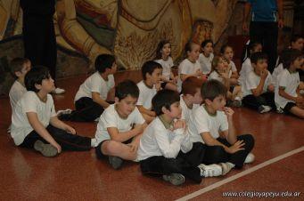 Muestra de Educacion Fisica 361
