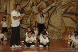 Muestra de Educacion Fisica 55