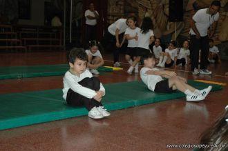 Muestra de Educacion Fisica 59