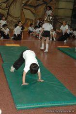 Muestra de Educacion Fisica 78