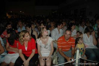 Acto de Clausura de Primaria 2010 116