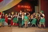 Acto de Clausura de Primaria 2010 198