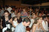 Acto de Clausura de Primaria 2010 291