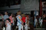 Acto de Clausura de Primaria 2010 74