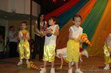 Acto de Clausura del Jardin 2010 149