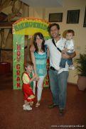Acto de Clausura del Jardin 2010 18
