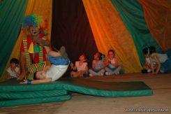 Acto de Clausura del Jardin 2010 249