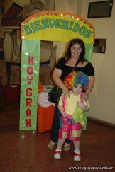 Acto de Clausura del Jardin 2010 34