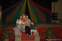 Acto de Clausura del Jardin 2010 4