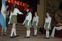 Acto de Colacion de Primaria 2010 105