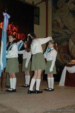 Acto de Colacion de Primaria 2010 111
