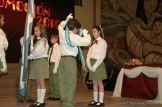 Acto de Colacion de Primaria 2010 126