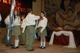 Acto de Colacion de Primaria 2010 127