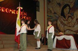Acto de Colacion de Primaria 2010 144