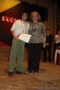 Acto de Colacion de Primaria 2010 153