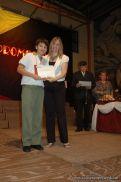 Acto de Colacion de Primaria 2010 159