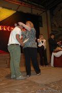 Acto de Colacion de Primaria 2010 162