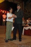 Acto de Colacion de Primaria 2010 167