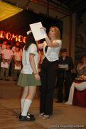 Acto de Colacion de Primaria 2010 200