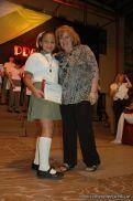 Acto de Colacion de Primaria 2010 211