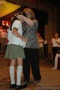 Acto de Colacion de Primaria 2010 231