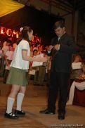 Acto de Colacion de Primaria 2010 238