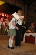 Acto de Colacion de Primaria 2010 247