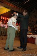 Acto de Colacion de Primaria 2010 250