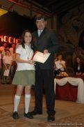 Acto de Colacion de Primaria 2010 264
