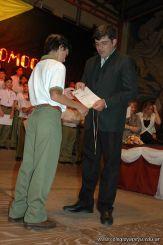 Acto de Colacion de Primaria 2010 269