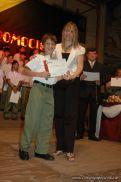 Acto de Colacion de Primaria 2010 298