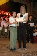 Acto de Colacion de Primaria 2010 309