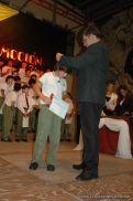 Acto de Colacion de Primaria 2010 312