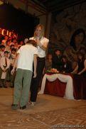 Acto de Colacion de Primaria 2010 330