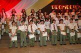 Acto de Colacion de Primaria 2010 346